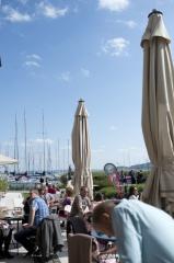 Balatoni összefogás a minőségi vendéglátók elismeréséért