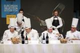 Bocuse d'Or - Jérome Bocuse: nagyszerű a budapesti kontinensdöntő hangulata