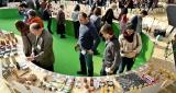 12 magyar kiállító a világ vezető bioélelmiszer-szakkiállításán
