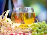 A bor és a bioételek Szoboszlón