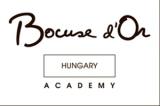 Bocuse d'Or selejtező - Hivatalos a résztvevők listája