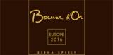 Laurent Lemal séf képviseli Franciaországot a Bocuse d'Or európai döntőjén