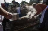 Huszonöt böllércsapat versenyez szombaton Héhalomban