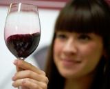 Őszi bormustrát rendeznek a szegedi Dóm téren
