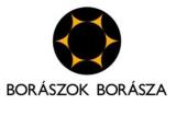 Borászok Borásza - Közzétették a 2016-os díj jelöltlistáját