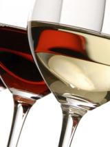Pécsi cuvée és szekszárdi bikavér lett a Pécsi Tudományegyetem bora