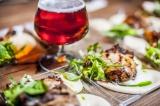 Borra sör az idei VinCE Budapesten