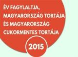 Versenykiírás: Év Fagylaltja, Magyarország Tortája, Magyarország Cukormentes Tortája