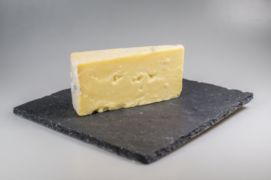 Farmhouse cheddar