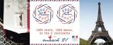 Idén is megrendezik a francia gasztronómia népszerűsítésének napját