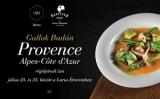 Gallok Budán - Provence-Alpes-Cőte d'Azur