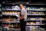Kutatás készül az élelmiszer pazarlásról