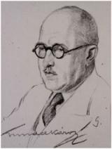 Felhívás Gundel Károly–díjra való jelölésre