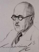 Gundel Károly-díj 2015. évi díjazottjai