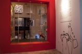 Ecetmúzeum nyílik Bodrogkeresztúron