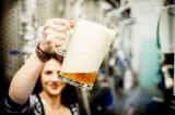 Összefogás a sörnagyüzemek és mikrofőzdék között
