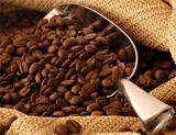 Kávé, Bor és Pálinka Fesztivált Pakson