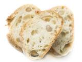 Kenyerekre és péksüteményekre vonatkozó új szabályozás jön