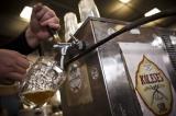 Megünnepelték a sör világnapját