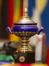 Magyar bronzérem az Ifjúsági Szakács Világbajnokságon