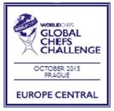 Három magyar versenyez a kulináris világbajnokság regionális döntőjében