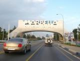 Magyar gasztronómiai napok Marbellában