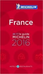Michelin-kalauz: Hatszáz Michelin-csillagos étterem az idei francia kiadásban