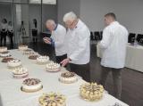Miskolc tortája