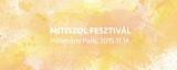 Novemberben lesz a Mitiszol Fesztivál