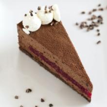 Rippl-Rónai-torta
