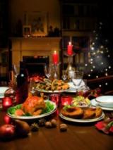 Idén is kiemelten ellenőrzik a karácsonyi szezonális élelmiszereket