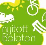 Nyitott Balaton 2015