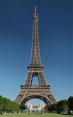 Párizs: Kóstolófesztivál Michelin-csillagos séfekkel