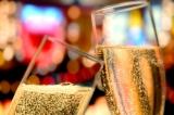 A Magyar bor és pezsgő napját tartják június 27-én