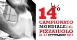 Először nyerte nő a pizzasütők világbajnokságát