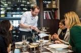 IX. Országos Étterem Hét: Kulináris élvezet - megfizethető áron