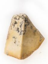Francia nyerte a világ legjobb sajtkereskedőinek versenyét