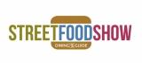 Itt a 9. Street Food Show, újra az Andrássy úton