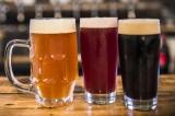 Közel 200 féle sör a Bálnában a VI. Belga Sörfesztiválon