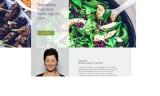 Culinary Institute of Europe: Naprakész kulináris tudás egy év alatt