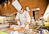 Bocuse d'Or: A közmédia több műsora is foglalkozik a szakácsversennyel