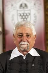 Szöllősi Mihály lett a 2015-es Év bortermelője