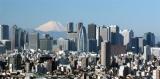 Tokió a gasztronómia fővárosa