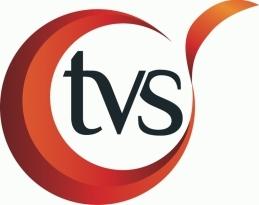 Az Olasz TVS cég 1968 óta gyárt magas minőségű 1802953291