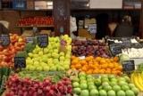 Kezdődik az új piac építése Újpesten