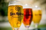 A magyar egyházi sörkultúrát helyezi a középpontba a 10. Főzdefeszt