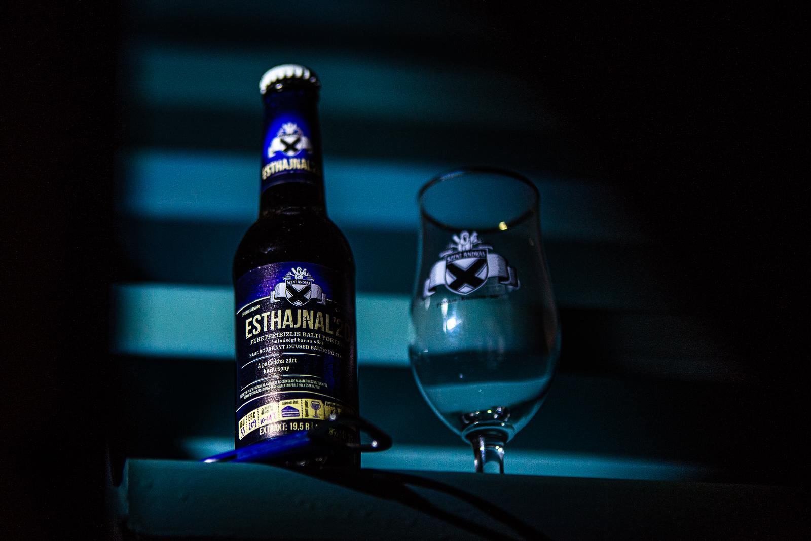 Újabb Guinness-rekord felállítására kerül sor Budaörsön | Magyar Nemzet